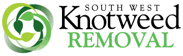 South West Knotweed Removal Company Logo